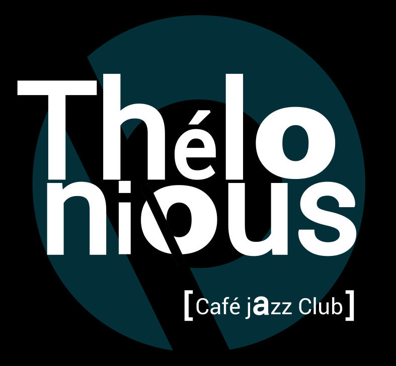 THELONIOUS CAFE JAZZ CLUB